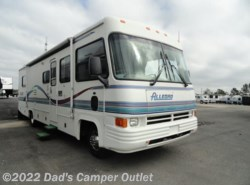 Used 1998 Tiffin Allegro 31 available in Gulfport, Mississippi