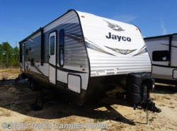 New 2019 Jayco Jay Flight 28RLS available in Gulfport, Mississippi