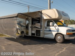 Used 2016 Coachmen Leprechaun 260DS available in North Charleston, South Carolina