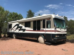 Used 1998 Beaver Marquis  available in Payson, Arizona