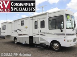 Used 2005 Itasca Sunova 34A available in El Mirage, Arizona