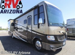 Used 2015 Newmar Canyon Star 3920 available in El Mirage, Arizona