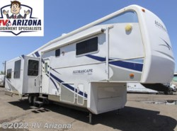 Used 2006 Holiday Rambler Alumascape 33SKT available in El Mirage, Arizona