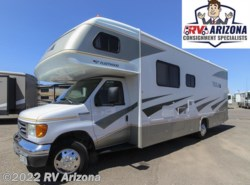 Used 2008 Fleetwood Tioga 28T available in El Mirage, Arizona