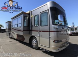 Used 2006 Western RV Alpine 40FDQS available in El Mirage, Arizona