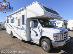 Used 2010 Thor Motor Coach Four Winds 25C available in El Mirage, Arizona