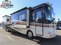 2009 Holiday Rambler  41DFT