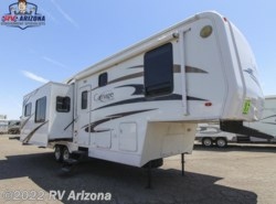 Used 2006 Carriage  33CKQ available in El Mirage, Arizona