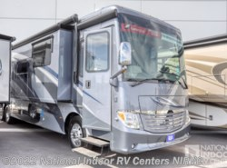New 2019 Newmar Ventana 4037 available in Las Vegas, Nevada