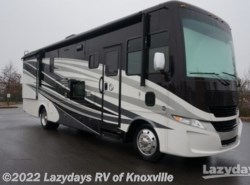 Used 2017  Tiffin Allegro Open Road 31SA