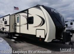 New 2019 Grand Design Reflection 297RSTS available in Knoxville, Tennessee