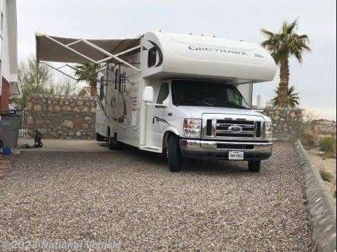 Rv For Sale El Paso Tx >> 2013 Jayco Rv Greyhawk 31 Fk For Sale In El Paso Tx 79910 C673711