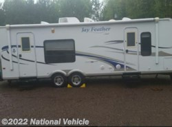 Used 2010  Jayco Jay Flight 242