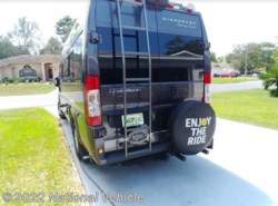 Used 2018 Winnebago Travato 59K available in Spring Hill, Florida