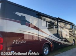 Used 2014  Tiffin Phaeton 40 QBH