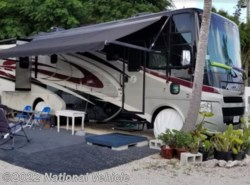 Used 2016 Tiffin Allegro Open Road 32SA available in Key Largo, Florida