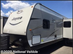 Used 2016 Jayco Jay Flight 29RKS available in Dayton, Ohio