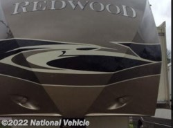 Used 2013  Redwood RV  36RL