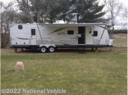 Used 2012 Jayco Jay Flight 32 BHDS available in Sisters, Oregon