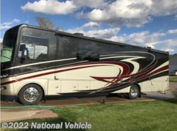 2015 Forest River Georgetown XL 378XL