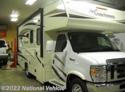 2016 Coachmen Freelander  21RS
