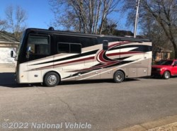2017 Tiffin Allegro Breeze 31 BR