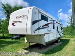 Used 2010 Carriage Cameo 37RE3 available in Mechanicsburg, Ohio