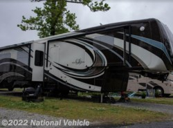 Used 2014 DRV  Elite 38RESB available in New Bern, North Carolina
