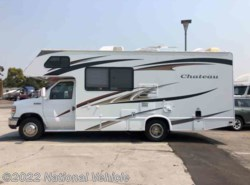 Used 2011  Thor Motor Coach Four Winds 23A