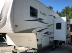 2010 Forest River Cherokee 245L