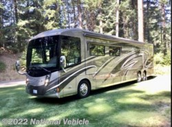 Used 2012 Winnebago Tour 42JD available in Bellevue, Washington