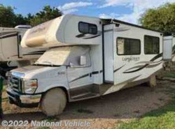 Used 2012  Coachmen Leprechaun 319 DS
