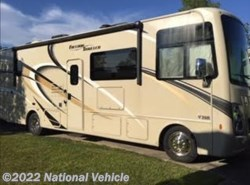 2018 Thor Motor Coach Freedom Traveler 30A