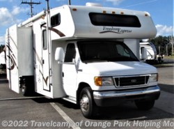 Used 2008 Coachmen Freedom Express  available in Jacksonville, Florida