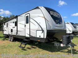 Used 2019 Cruiser RV MPG  available in Summerfield, Florida