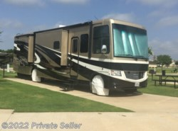 Used 2017  Newmar Canyon Star 3953