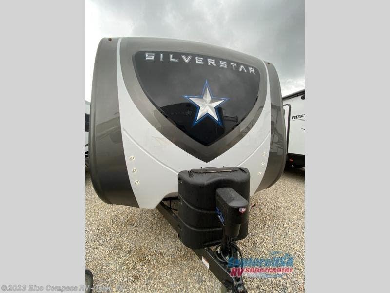 2021 Highland Ridge Silverstar ST330BHS