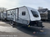 2020 Coachmen Apex Ultra-Lite 220EXT