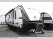 2020 Cruiser RV Radiance Ultra Lite 25BH