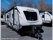 2021 Coachmen Apex Ultra-Lite 300BHS