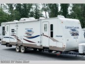 2006 Keystone Sprinter Copper Canyon 298RLS
