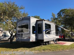 Used 2016 Open Range 3X  available in West Palm Bch, Florida