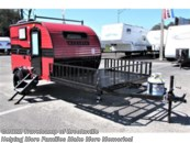 2021 Sunset Park RV  TRAVELER MICRO 109E
