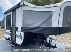 Used 2018 Jayco Jay Sport 10SD available in Brooksville, Florida