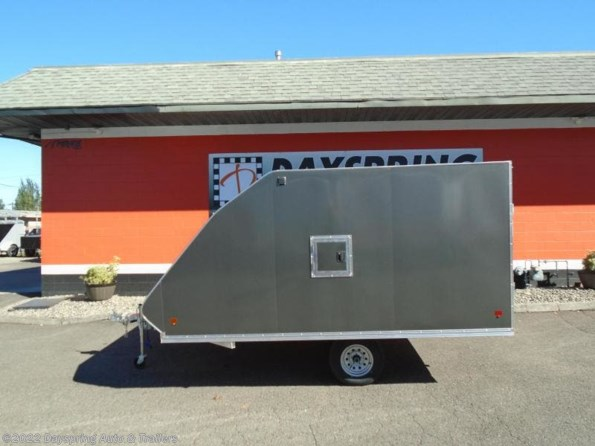 2021 SnoPro HYBRID 101X12 available in Gresham, OR
