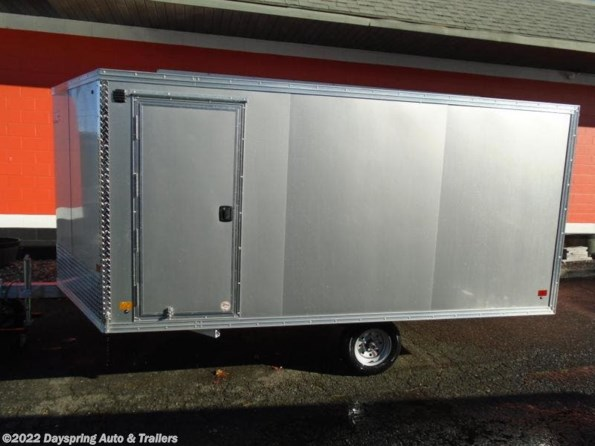 2021 SnoPro HYBIRD 101X12 available in Gresham, OR