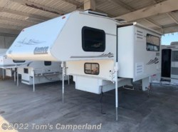 Used 2005 Lance  981 available in Mesa, Arizona