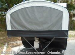 Used 2017 Jayco Jay Sport 8sd available in Casselberry, Florida