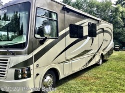 Used 2014 Coachmen Pursuit 31 BDP available in Leister, Vermont