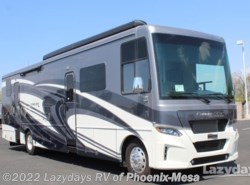 New 2021 Newmar Canyon Star 3927 available in Mesa, Arizona